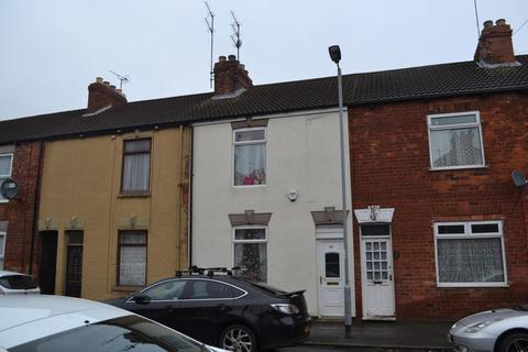 2 bedroom terraced house for sale - Sharp Street, Hull, East Riding Of Yorkshire, HU5