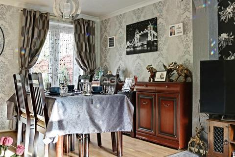 2 bedroom terraced house for sale - Shakespeare Road, Manadon