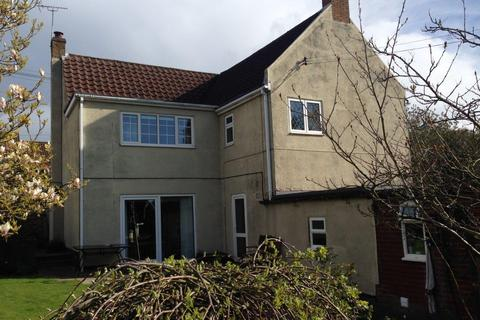Farm for sale - Church Street, Haxey, Doncaster, North Lincolnshire, DN9