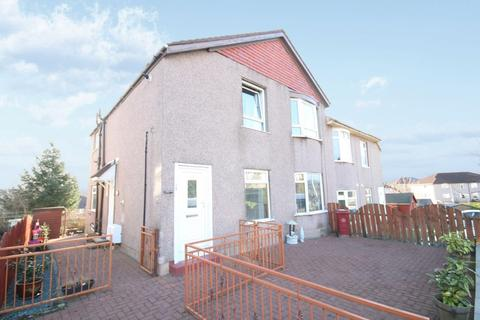 3 bedroom flat for sale - 359 Bankhead Road, Rutherglen, Glasgow, G73 2BH