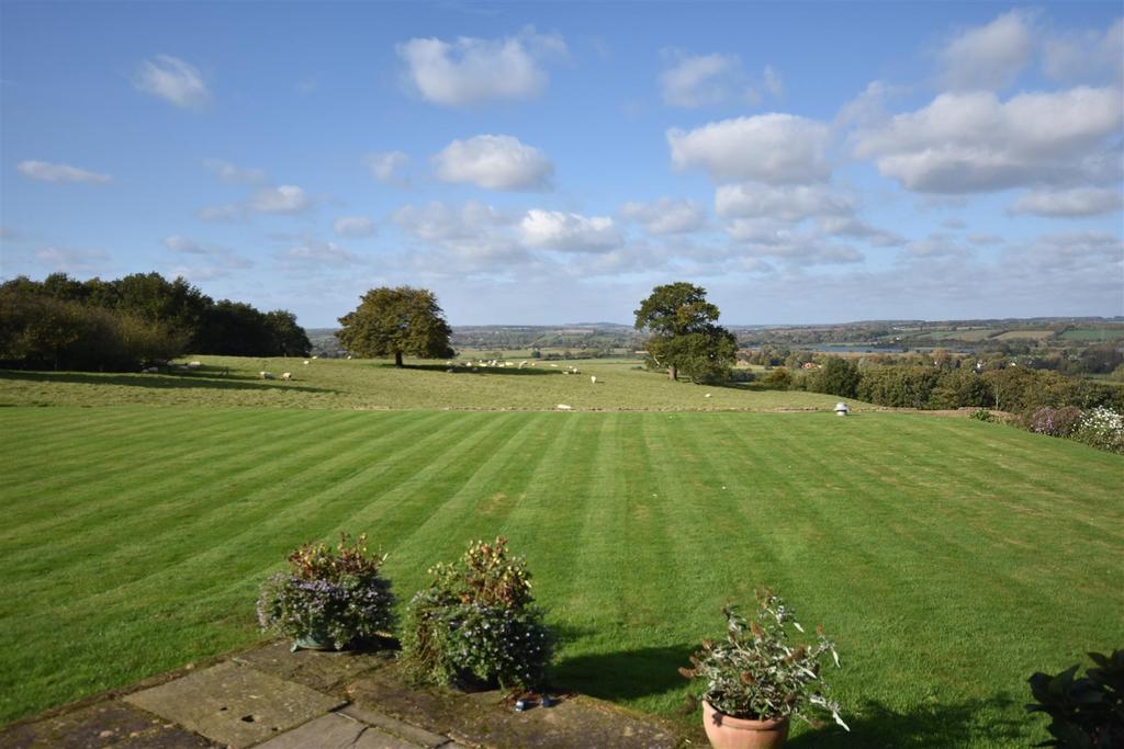 Hall Farm Gardensand View.JPG