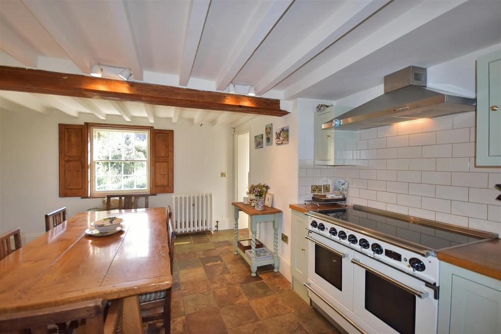 Hall Farm Dining Kitchen1.jpg