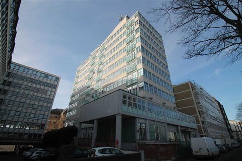 1 bedroom apartment for sale - 45 Victoria Avenue, Southend On Sea, Essex