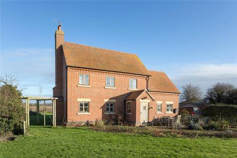 5 bedroom farm house for sale - Chaceley, Gloucester, Gloucestershire, GL19