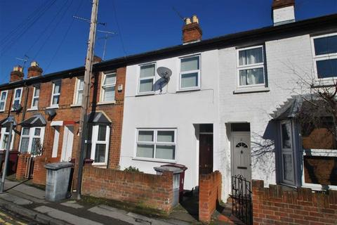 3 bedroom terraced house to rent - Cardiff Road, Reading, Berkshire