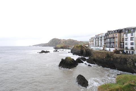 2 bedroom apartment for sale - Capstone Crescent, Ilfracombe
