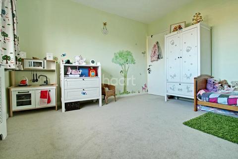 3 bedroom semi-detached house for sale - Highfield Road, Littleover