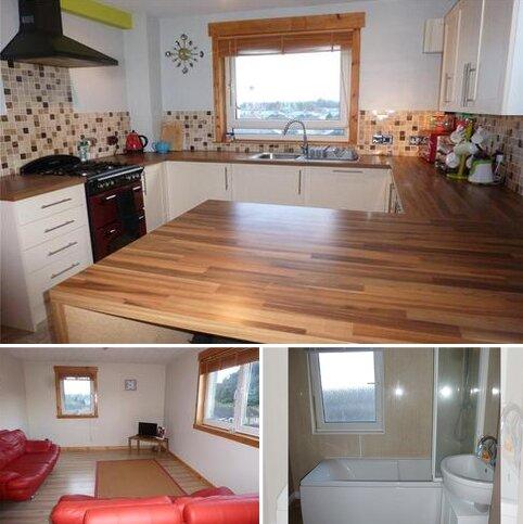 3 bedroom maisonette to rent - 73 Bruce Avenue, Inverness, Highland, IV3