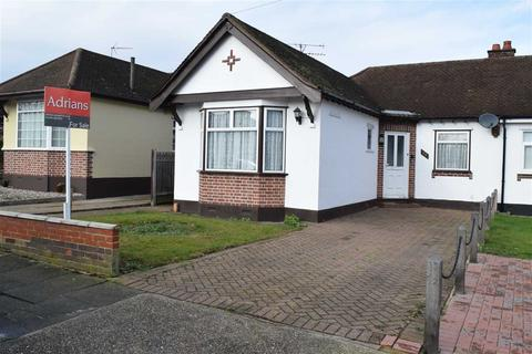 2 bedroom bungalow for sale - Skerry Rise, Chelmsford