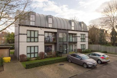 2 bedroom apartment to rent - Ferndale House, Ferndale Rise, Cambridge