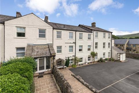 1 bedroom apartment for sale - Raines Court, Raines Road, Giggleswick, Settle