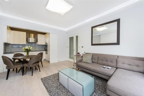 3 bedroom flat to rent - Platts Lane, Hampstead NW3
