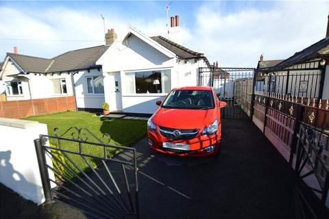 2 bedroom semi-detached bungalow for sale - Oak Road, Leeds, West Yorkshire