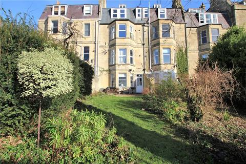 1 bedroom apartment for sale - Spencers Belle Vue, Bath, Somerset, BA1