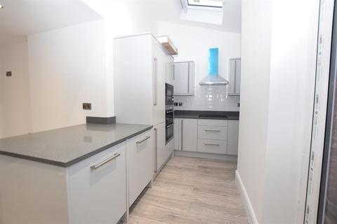1 bedroom end of terrace house for sale - Valley Road, Solihull, West Midlands