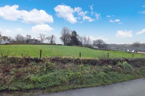 Land for sale - Stroud, Gloucestershire