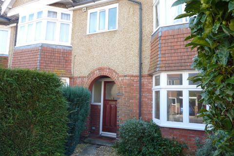 4 bedroom semi-detached house to rent - Ripstone Gardens, Southampton