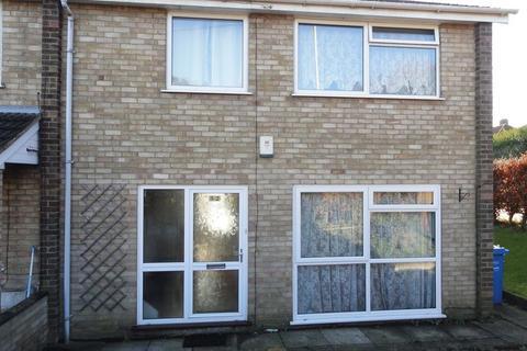 3 bedroom terraced house for sale - Marlpit Lane, Norwich.