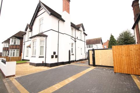 2 bedroom apartment to rent - Binley Road, Stoke, Coventry, CV3 1JE
