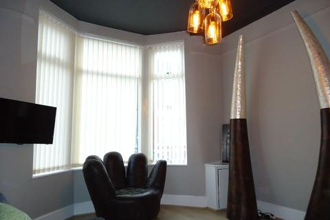 1 bedroom terraced house to rent - Malvern Road, Liverpool