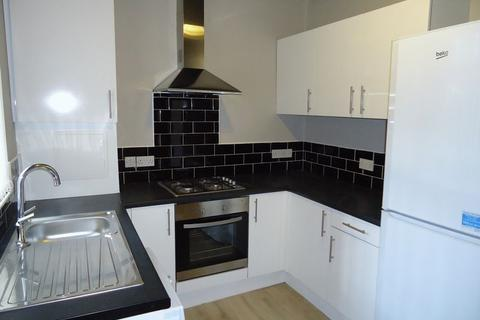 1 bedroom terraced house to rent - Liscard Road, Liverpool