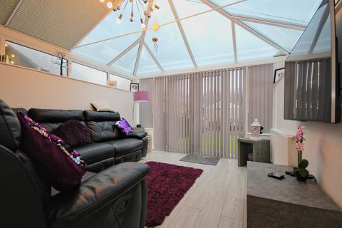 2 bedroom terraced house for sale - Spring Bank West, Hull, HU5