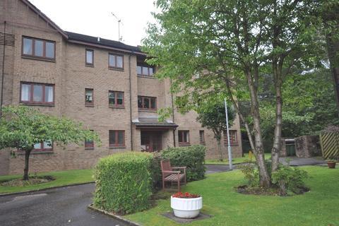2 bedroom flat to rent - Lennox Gardens, Scotstoun, Glasgow, G14 9ER