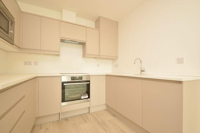 1 Bedroom Apartment Flat for sale in SANDOWN