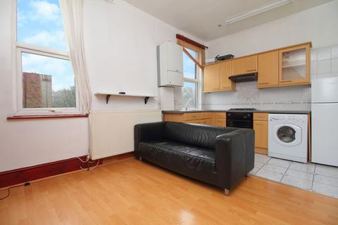 1 bedroom flat to rent - Victoria Road N4 3SN