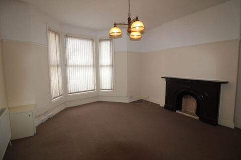 1 bedroom apartment to rent - Fairfield Crescent, L6