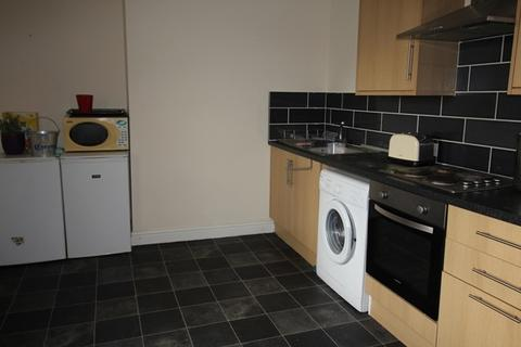 1 bedroom flat to rent - HIGH STREET, GOLDENHILL, STOKE-ON-TRENT