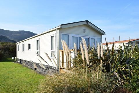 2 bedroom mobile home for sale - 11 Kensington, Aberconwy Resort & Spa