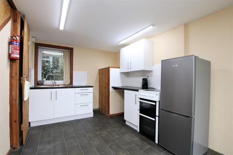 1 bedroom cottage to rent - Little Horse Croft Farm, BA2 8QF