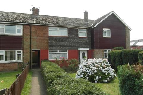 3 bedroom terraced house to rent - Rochester Road, Birstall, Batley, West Yorkshire