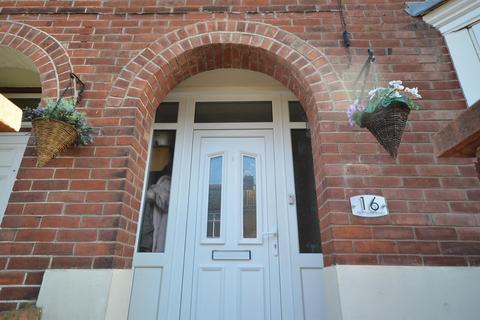 4 bedroom property for sale - Northover Road, Baffins, Portsmouth