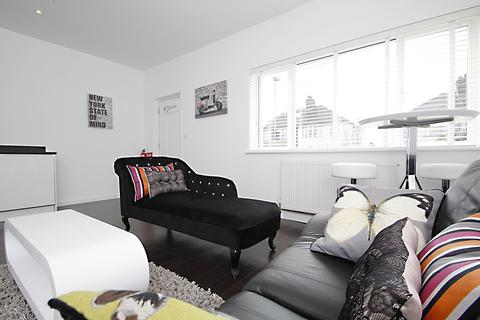 2 bedroom apartment to rent - Wharton Road, Headington
