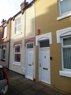 1 bedroom house share to rent - Room 1, Lewis Street, Stoke on Trent, ST4 7RR