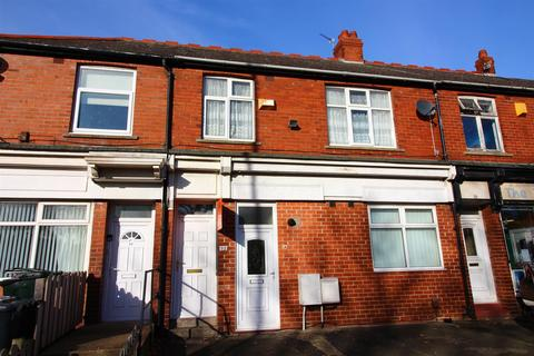 2 bedroom flat for sale - Wallsend Road, North Shields