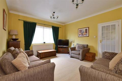 5 bedroom semi-detached house for sale - St. Marys Road, Tonbridge, Kent