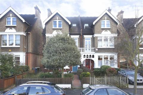 6 bedroom semi-detached house for sale - Burbage Road, Dulwich, London
