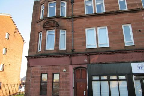 1 bedroom flat to rent - 50 Cochno Street, Flat 2/2, Clydebank, G81 1RG