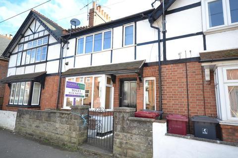 3 bedroom terraced house to rent - Caversham