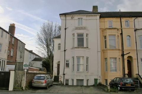 1 bedroom flat to rent - SOUTHSEA - NELSON ROAD - FURN / UNFURN