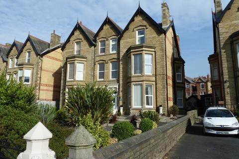 1 bedroom ground floor flat for sale - Clifton Drive North, Lytham St Annes , FY8