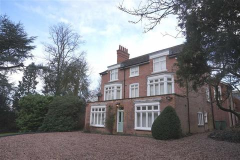 7 bedroom detached house to rent - Stamford Road, Leicester