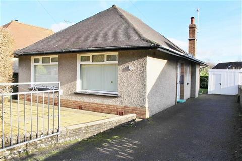 3 bedroom detached bungalow for sale - Riversdale Road, West Cross