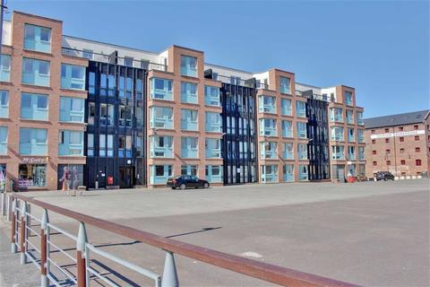 2 bedroom apartment for sale - Barge Arm, Gloucester