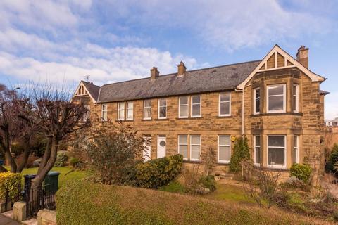 4 bedroom flat for sale - 108 St Alban's Road, Edinburgh, EH9 2PG