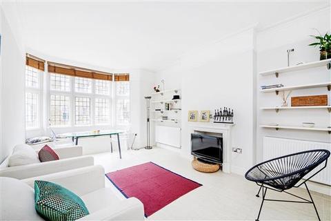 2 bedroom flat for sale - DRAYTON GARDENS, CHELSEA, SW10