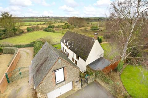3 bedroom character property for sale - Green End, Kingsthorpe, Northamptonshire